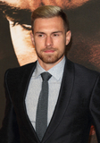 Aaron Ramsey Photo 4