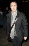 Angus Deayton Photo 4