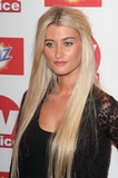 Charley Webb Photo 4