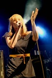 The Ting Tings Photo 4