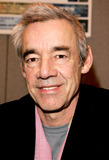 Roger Lloyd Pack Photo 4