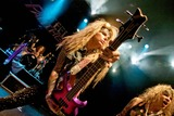 Steel Panther Photo 4
