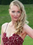 Alice Orr-Ewing Photo 4