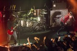 Seether Photo 4