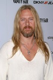 Jerry Cantrell Photo 4