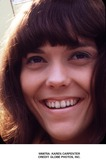 Karen Carpenter Photo 4
