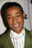 Giancarlo Esposito Photo 4