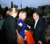 Athina Onassis Photo 4