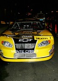 NASCAR DRIVERS Photo 4