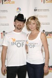 Jennifer Nettles Photo 4