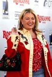 Roseanne Photo 4