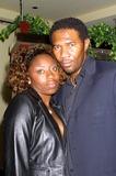 Brandy Photo 4