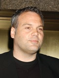 Vincent D'Onofrio Photo 4