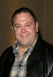 Mark Addy Photo 4