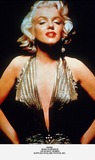 Marilyn Monroe Photos - Marilyn Monroe 100 Sexiest Women Supplied Byglobe Photos Inc