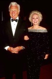 Eva Gabor Photo 4