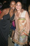 Vanessa Bell Calloway Photo 4