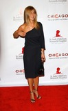 Jennifer Aniston Photo - Archival Pictures - Globe Photos - 75871