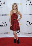 Kyla Kenedy Photo 4