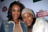 Monica Calhoun Photo 4
