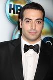 Mohammed Al Turki Photo 4