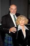 Sean Connery Photo 4