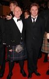 Alex Ferns Photo 4