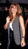 Tawny Kitaen Photo 4