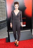 Lucy Griffiths Photo 4