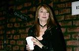 Cassandra Peterson Photo 4