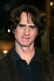 Jay Roach Photo - Archival Pictures - Globe Photos - 68649