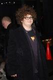 Jack  Osbourne Photo 4
