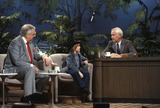 Johnny Carson Photo 4