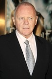 Anthony Hopkins Photo 4