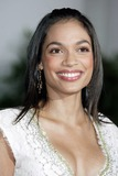 Rosario Dawson Photo - Archival Pictures - Globe Photos - 77575