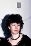 Kathy Valentine Photo 4