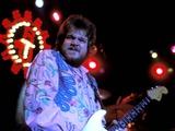 Randy Bachman Photo 4