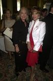 Shirley Eaton Photo 4