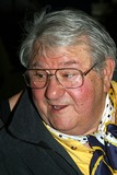 Buddy Hackett Photo 4