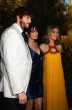 Demi Moore Photo 4