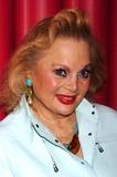 Carol Connors Photo 4