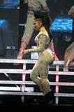 Janet Jackson Photo 4