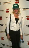 Marley Shelton Photo - Girls Gone Wild