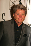 Peter Cetera Photo 4