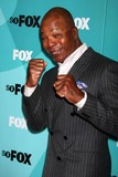 Carl Weathers Photo 4