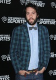 Jonathan Kite Photo 4