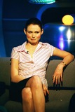 Sophie Ellis Bextor Photo 4