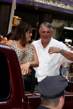 Lou Pinella Photo 4