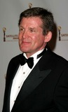 Anthony Heald Photo 4