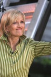 Diane Sawyer Photo 4